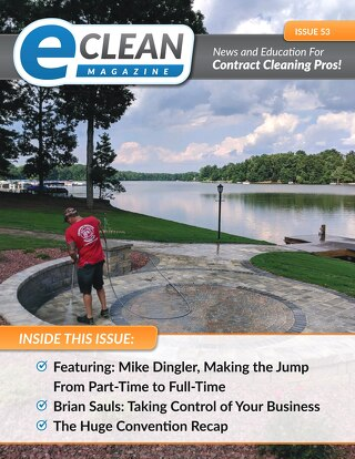 eClean Issue 53