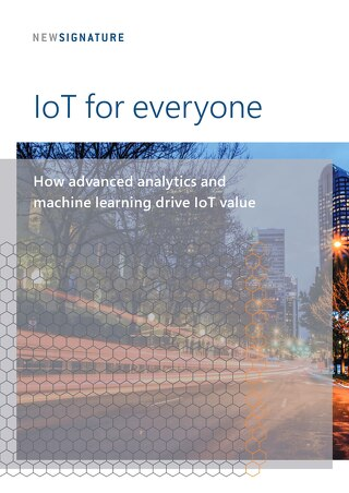 IoT for Everyone Whitepaper 2018