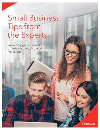 Enhancing Your Customer Experience Through Digital Marketing