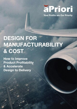 Aerospace & Defence Brochure