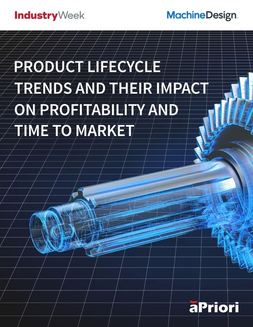 Product Lifecycle Whitepaper