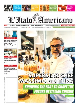 italoamericano-digital-10-18-2018
