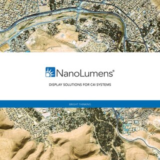 nanolumens-brochure-c41-systems