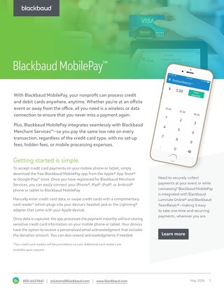 bb-merchant-services_blackbaud_mobilepay_data_sheet-1
