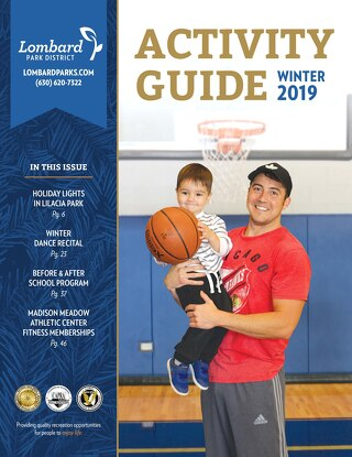 Winter Activity Guide 2019-web