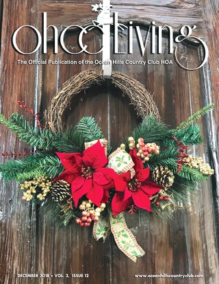 OHCC Living December 2018