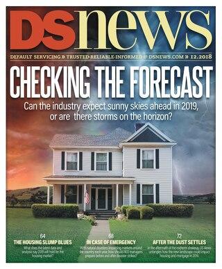 DS News December 2018