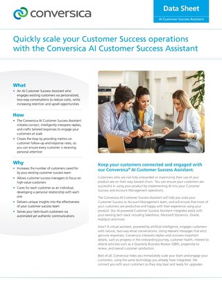 conversica-customer-success-assistant-datasheet