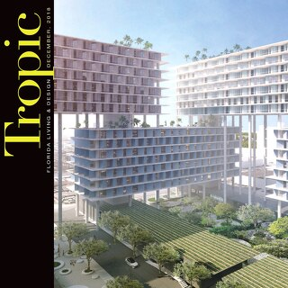 Tropic_ Dec18_Issue_eMag_b