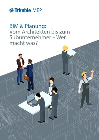 BIM & Planung