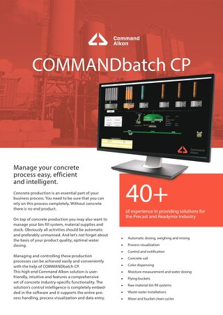 COMMANDbatch_CP