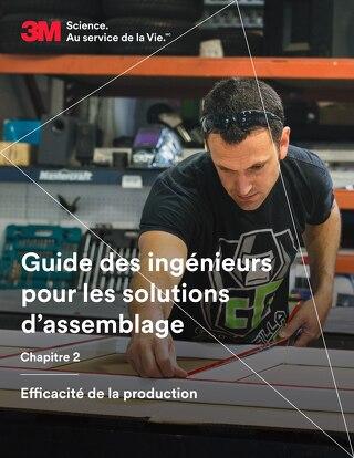 Guide des ingénieurs pour les solutions - Chapitre 2