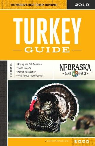 Turkey Guide 2019 flipbook