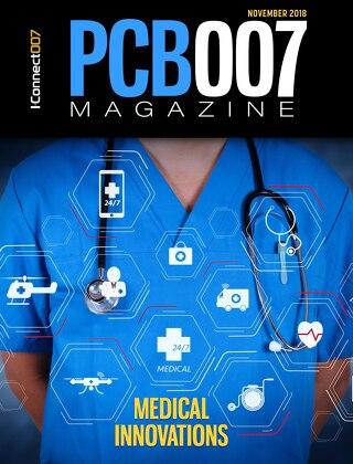 PCB007-Nov2018