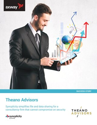 Theano Advisors