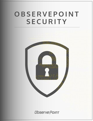 ObservePoint Security