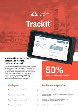 TrackIt - Português
