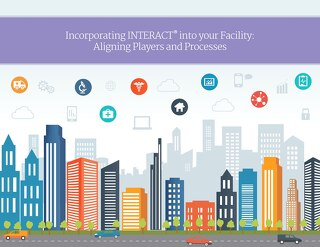 Incorporating INTERACT into your facility: Aligning players and processes