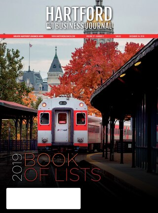 Book of Lists 2019