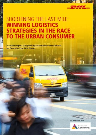 dhl-whitepaper-shortening-the-last-mile