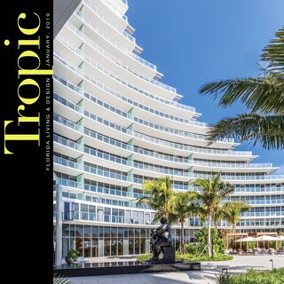 Tropic_ Jan19_Issue_eMag_b
