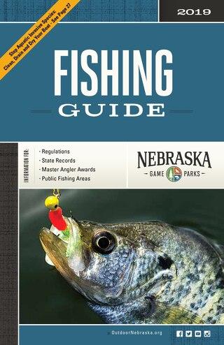 Fishing-Guide-2019
