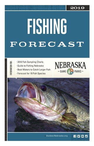 2019FishingForecast