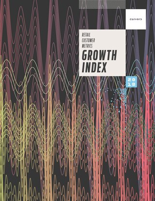 The Retail Customer Metrics Growth Index