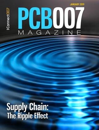 PCB007-Jan2019