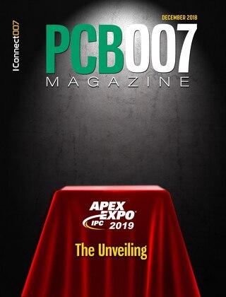 PCB007-Dec2018