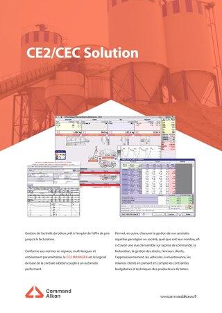 CE2CEC