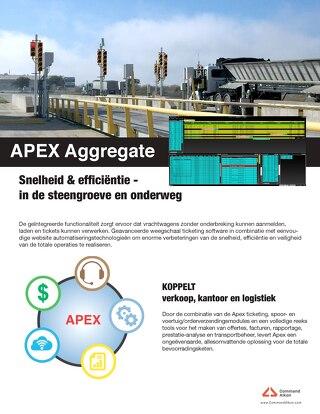 Apex Aggregates
