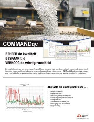 COMMANDqc