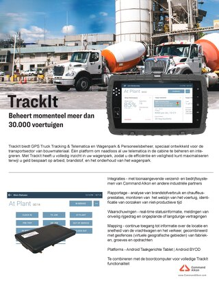 TrackIt