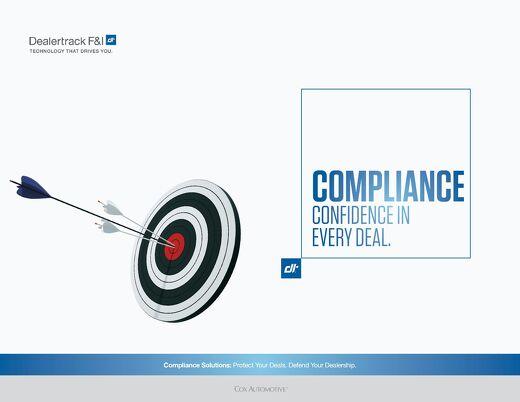 2018 Compliance eBook