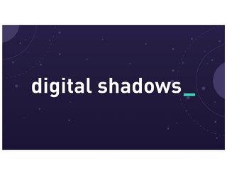 The Pressing Need for Digital Risk Protection - Webinar Slides