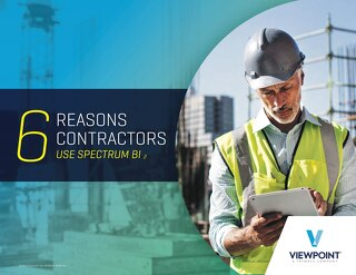 Viewpoint_6_Reasons_Contractors_Use_Spectrum_BI_2018_Final