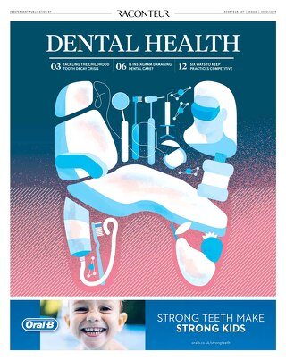 Dental Health 2019