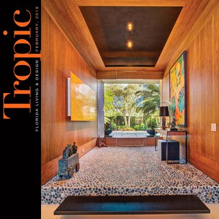 Tropic_Feb19_Issue_eMag_b