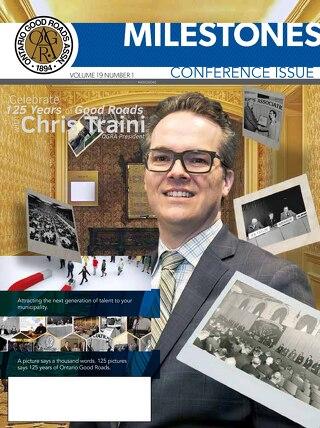 OGRA Milestones Conference 2019 WEB_v3