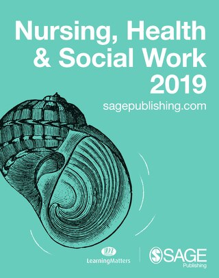 NHSW Catalogue 2019