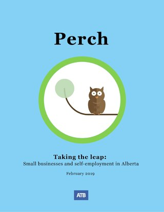 Perch Feb 2019