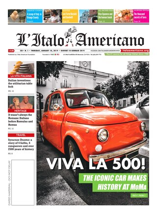 italoamericano-digital-1-10-2019