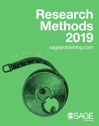 Research Methods 2019