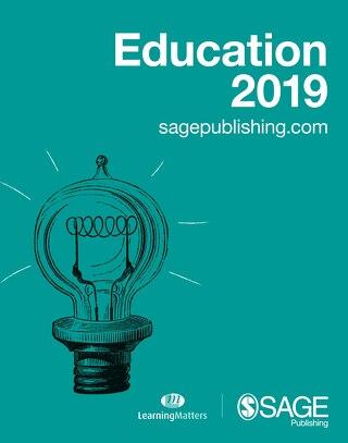 Education Catalogue 2019