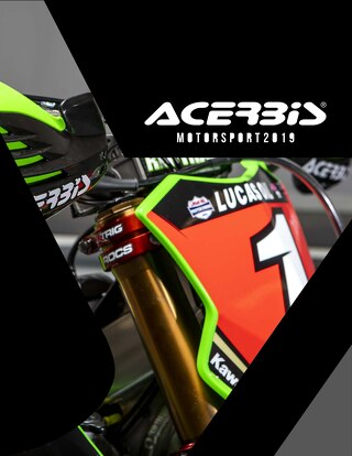 2019_ACERBISUSA_DEALER_CATALOG