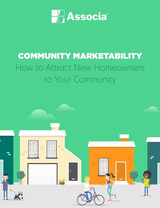 Community Marketability