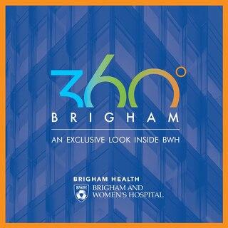 Brigham 360