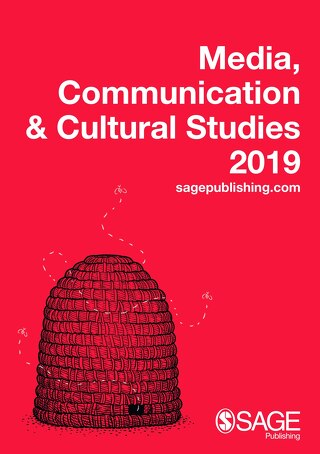 Media & Communication Catalogue 2019