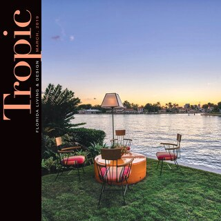 Tropic_Mar19_Issue_eMag_b